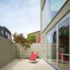 Stripe House (4)