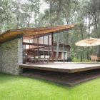 Toc House by Elias Rizo Arquitectos (1)