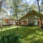 Toc House by Elias Rizo Arquitectos (2)