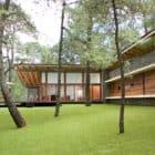 Toc House by Elias Rizo Arquitectos (3)