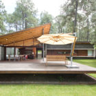 Toc House by Elias Rizo Arquitectos (4)