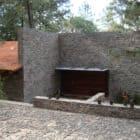 Toc House by Elias Rizo Arquitectos (5)
