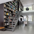 Vertical Loft by Shift Architecture (1)