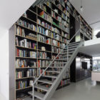 Vertical Loft by Shift Architecture (2)
