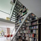 Vertical Loft by Shift Architecture (4)