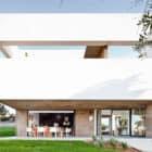 Villa Extramuros by Vora Arquitectura (3)