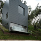 Alta House by AS/D Architecture  (1)