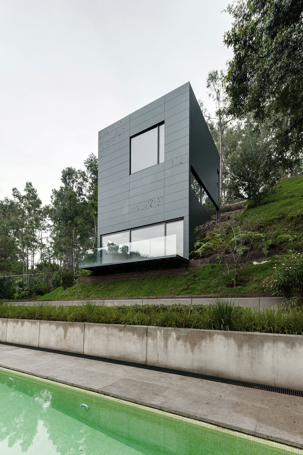Alta House by AS/D Architecture  (3)