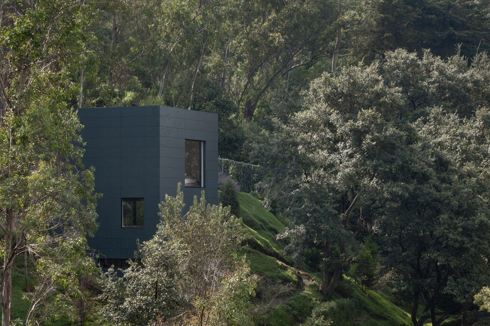 Alta House by AS/D Architecture  (4)