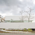 Atelier-Bisque Doll by UID Architects (1)