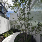 Atelier-Bisque Doll by UID Architects (2)