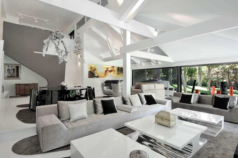 Marvelous HomeDSGN Ideas