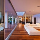 Beverly Hills House by Jendretzki (5)