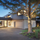 Block House by Taylor + Reynolds (3)