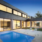 Block House by Taylor + Reynolds (4)