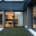 Block House by Taylor + Reynolds (5)