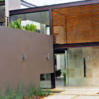 Brian Road by Nico van der Meulen Architects (4)