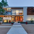 Caruth Boulevard Residence by Tom Reisenbichler (1)