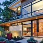 Caruth Boulevard Residence by Tom Reisenbichler (2)