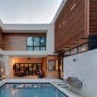 Caruth Boulevard Residence by Tom Reisenbichler (3)