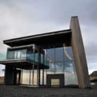 Casa G by Gudmundur Jonsson Arkitektkontor (1)