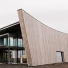 Casa G by Gudmundur Jonsson Arkitektkontor (2)