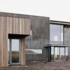 Casa G by Gudmundur Jonsson Arkitektkontor (4)