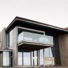 Casa G by Gudmundur Jonsson Arkitektkontor (3)