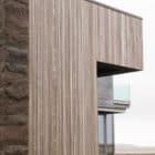 Casa G by Gudmundur Jonsson Arkitektkontor (5)