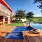 Casa S by Lassala Elenes Arquitectos (2)
