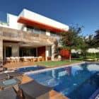 Casa S by Lassala Elenes Arquitectos (1)