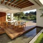 Casa S by Lassala Elenes Arquitectos (3)