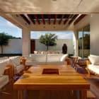 Casa S by Lassala Elenes Arquitectos (4)