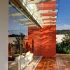 Casa S by Lassala Elenes Arquitectos (5)