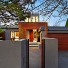 Caufield Extension 1 by Bower Architecture (1)