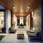 Caufield Extension 1 by Bower Architecture (3)