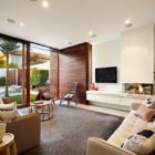 Caufield Extension 1 by Bower Architecture (4)