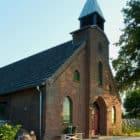 God's Loftstory by  LKSVDD Architecten (2)