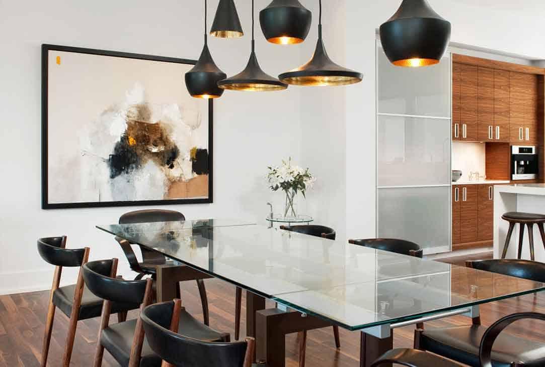 Grosvenor Residence Interior by VoK Design Group (2)