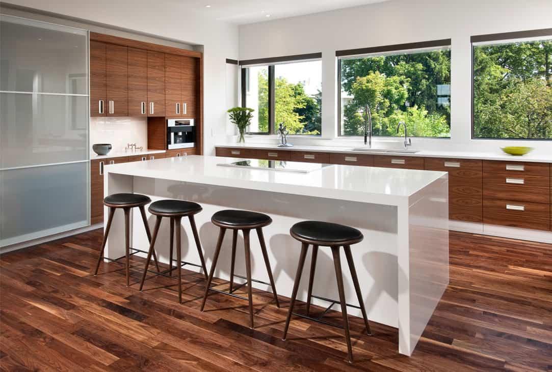 Grosvenor Residence Interior by VoK Design Group (3)