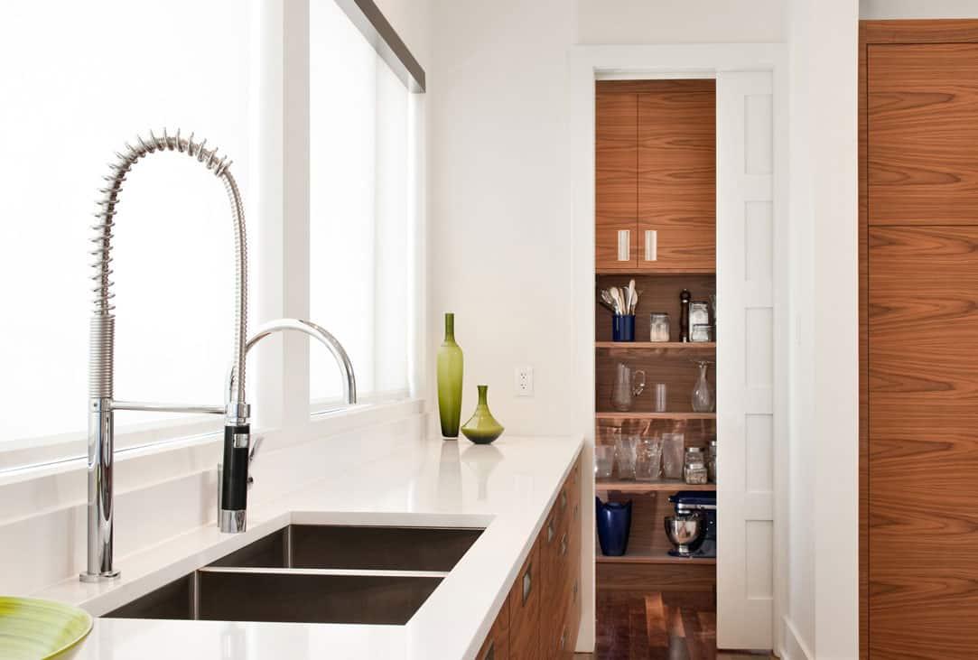 Grosvenor Residence Interior by VoK Design Group (4)