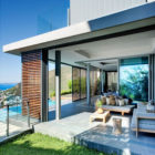 Head Road 1816 by SAOTA (5)
