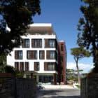 5 Star Hotel Principe Forte Dei Marmi (1)
