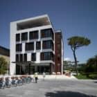 5 Star Hotel Principe Forte Dei Marmi (2)
