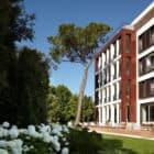 5 Star Hotel Principe Forte Dei Marmi (4)