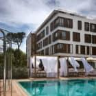 5 Star Hotel Principe Forte Dei Marmi (5)
