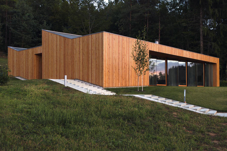 House MJ by Kombinat Architects (2)