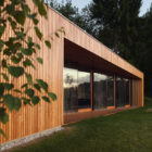 House MJ by Kombinat Architects (3)
