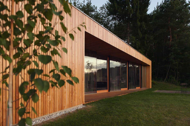 House MJ by Kombinat Architects (3)