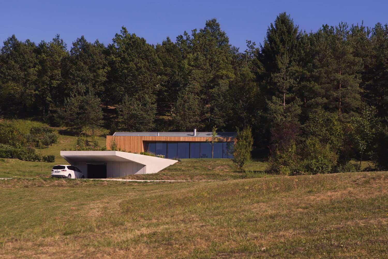 House MJ by Kombinat Architects (5)